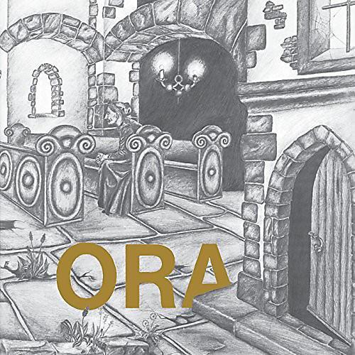 Alliance Oratorium - Oratorium