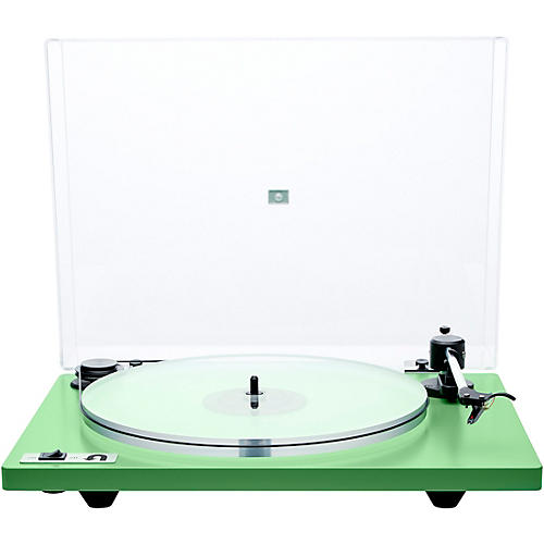 U-Turn Audio Orbit Plus Turntable