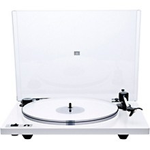 Open Box U-Turn Audio Orbit Plus Turntable with Built-In Preamp