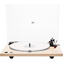 Orbit Special Turntable Maple