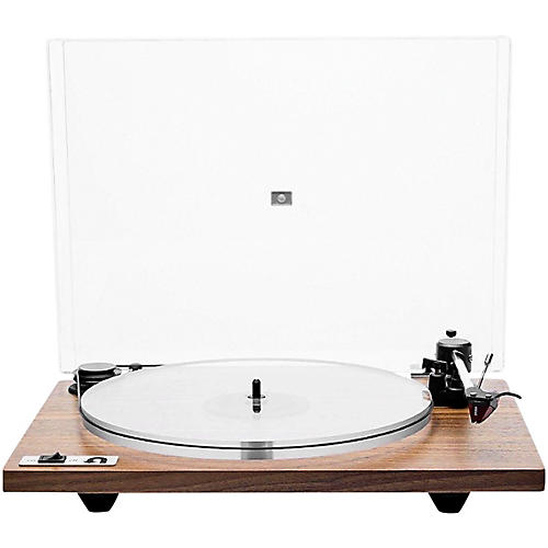 U-Turn Audio Orbit Special Turntable