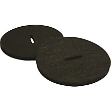 Orchestral Cymbal Pads Felt