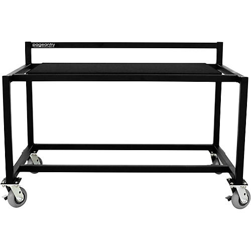 Pageantry Innovations Orchestral Multi Rack