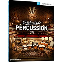 Virtual Orchestral Instruments Software | Musician's Friend
