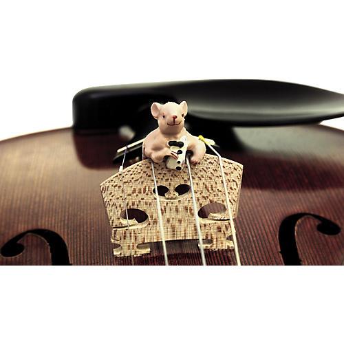 Mouse-Tro Orchestral Violin Viola Mute