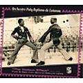 Alliance Orchestre Poly-Rythmo de Cotonou Dahomey - Rhythmo De Cotonou, Vol. 1: Vodoun Effect - Funk and Sato From Benin'sObscure labels 1972-1975 thumbnail