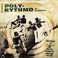 Alliance Orchestre Poly-Rythmo de Cotonou Dahomey - Volume Three -- The Skeletal Essences of Afro Funk 1969-1980 thumbnail