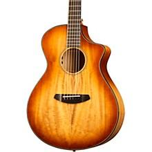 Breedlove Oregon Concert CE Acoustic-Electric Guitar