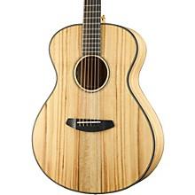 Open BoxBreedlove Oregon Concert Limited Myrtlewood 6-String Acoustic-Electric Guitar