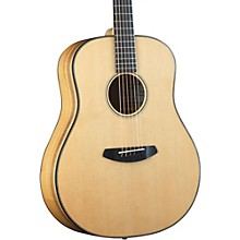 Open Box Breedlove Oregon Dreadnought Acoustic-Electric Guitar