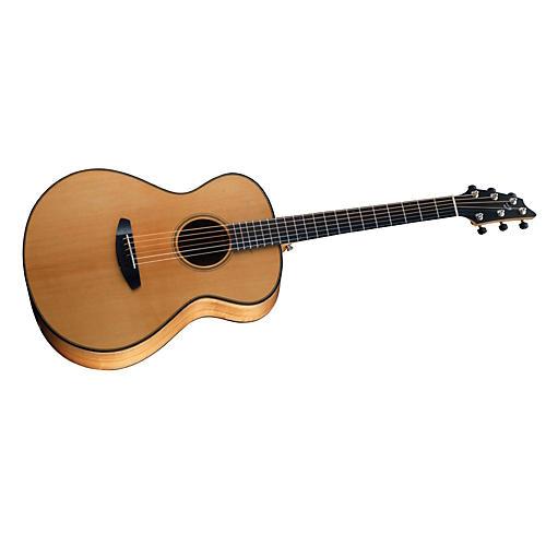 Breedlove Oregon Series C20/SMYe Acoustic-Electric Guitar