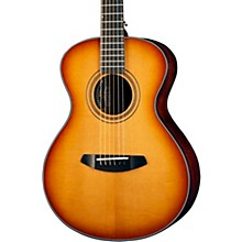 Breedlove Organic Collection Signature Companion Acoustic-Electric Guitar