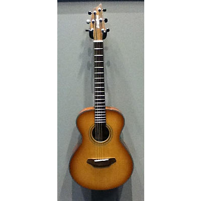Breedlove Organic Collection Signature Companion Acoustic Electric Guitar