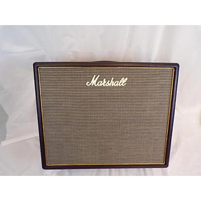 Marshall Orgin 20 Guitar Combo Amp