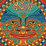Alliance Orgone - Beyond the Sun