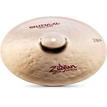 Oriental Trash Splash Cymbal 11 in.