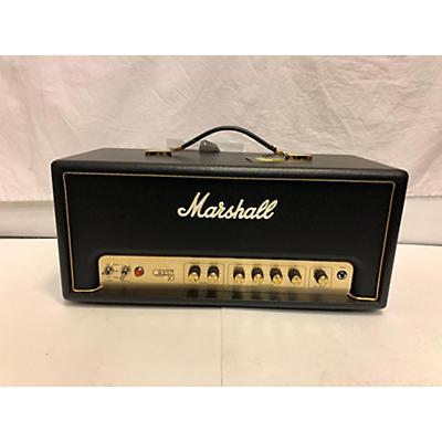 Marshall Origin 20 Tube Guitar Amp Head