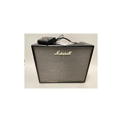 Marshall Origin 20 Tube Guitar Combo Amp