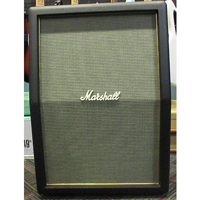 Marshall Origin 212A Guitar Cabinet