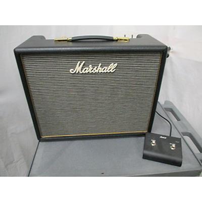 Marshall Origin 5 Tube Guitar Combo Amp
