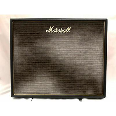 Marshall Origin 50 1x12 Tube Guitar Combo Amp