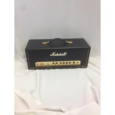 Marshall Origin 50 ORI50H Tube Guitar Amp Head
