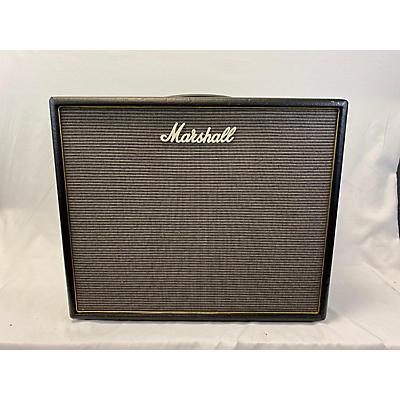 Marshall Origin 50 Tube Guitar Combo Amp