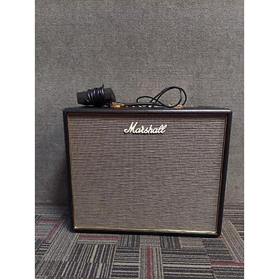 Marshall Origin 50C Tube Guitar Combo Amp