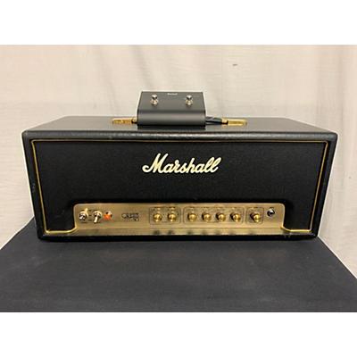 Marshall Origin 50H Tube Guitar Amp Head