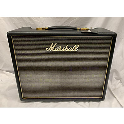 Marshall Origin 5C Guitar Combo Amp
