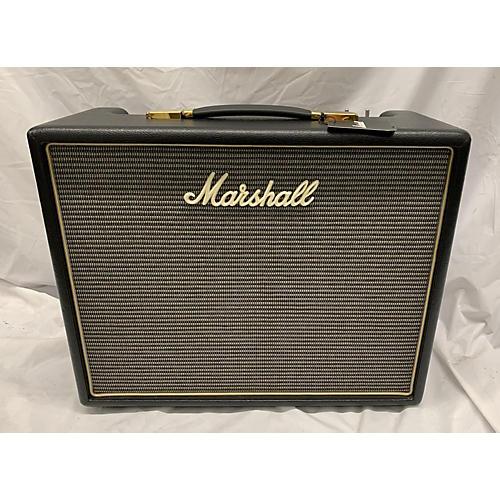 Marshall Origin 5C Guitar Combo Amp