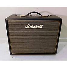 Marshall Origin 5C Tube Guitar Combo Amp