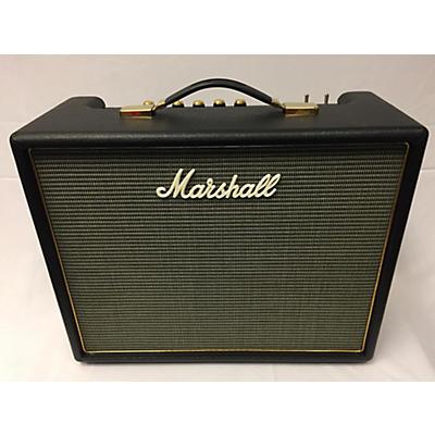 Marshall Origin 5W Tube Guitar Combo Amp