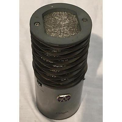 Aston Microphones Origin Condenser Microphone