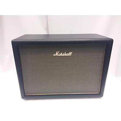 Marshall Origin ORI212 160W Guitar Cabinet