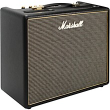 Open Box Marshall Origin20C 20W 1x10 Tube Guitar Combo Amp