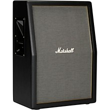 Open Box Marshall Origin212A 160W 2x12 Guitar Speaker Cabinet