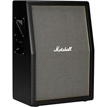 Open BoxMarshall Origin212A 160W 2x12 Guitar Speaker Cabinet