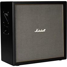 Marshall Origin412B 240W 4x12 Guitar Speaker Cabinet