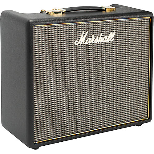 Marshall Origin5C 5W 1x8 Tube Guitar Combo Amp