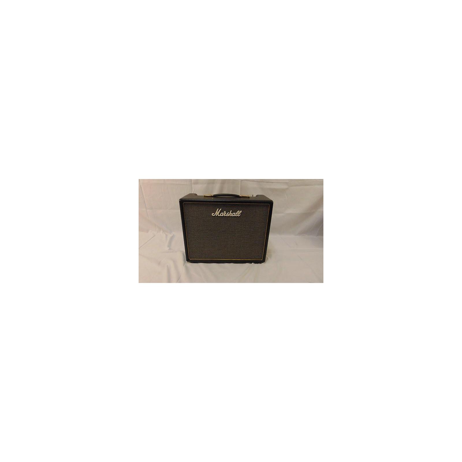 Marshall Origin5C Tube Guitar Combo Amp