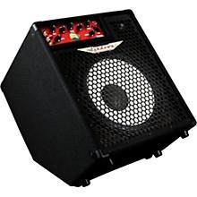 Open BoxAshdown OriginAL C112-300 300W 1x12 Bass Combo Amplifier