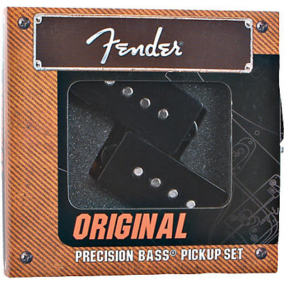 Fender Original 1962 P Bass Pickup