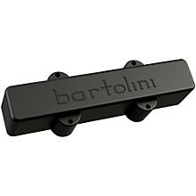 Open BoxBartolini BRP59J-LN1 Original Jbass Dual In-Line Long Neck 5-String Bass Pickup