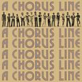 Alliance Original Broadway Recording - Chorus Line (40th Anniversary Edition) thumbnail