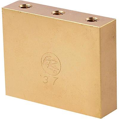 Floyd Rose Original Fat Brass Block 37MM