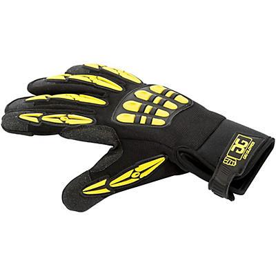 Gig Gear Original Gig Glove v2