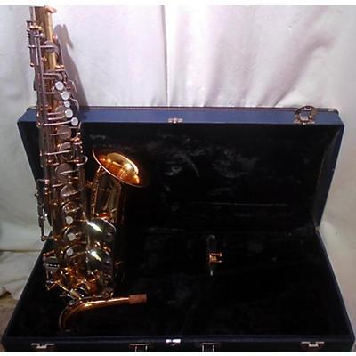 Vito Original Japan Saxophone