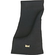 Kiwi Original NeckPak