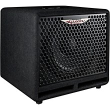 Open BoxAshdown Original OR-110 150W 1x10 Bass Speaker Cabinet - 8 ohm